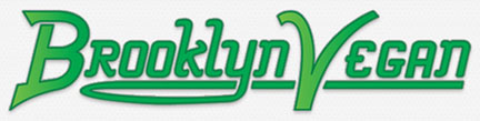 brooklynvegan_logo